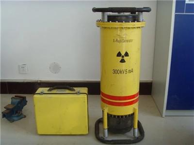 Duwa Inspection Equipment 10