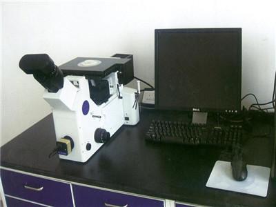 Duwa Inspection Equipment 12