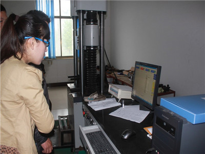 Duwa Inspection Equipment 4