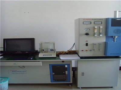 Duwa Inspection Equipment 6