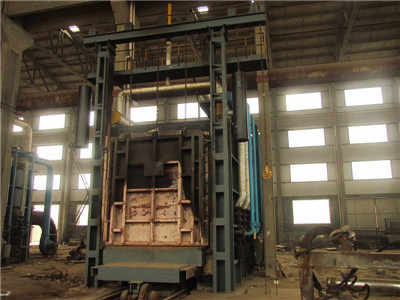 Duwa Production Equipment 25
