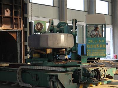 Duwa Production Equipment 26