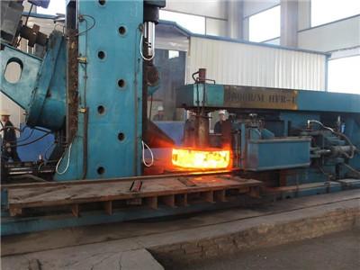 Duwa Production Equipment 27