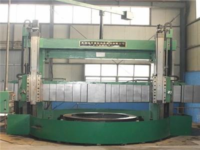 Duwa Production Equipment 28