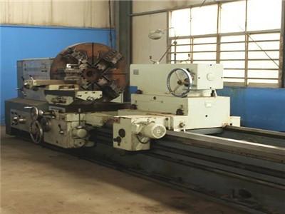 Duwa Production Equipment 29