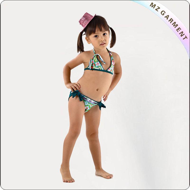 1686bea950 Brand Name: MZ or Customized. Size: XS-XL. Color: Customized. Use:  Swimwear. MOQ: 500 pcs per Color. Place of Origin: Fujian, China Kids (Mainland).