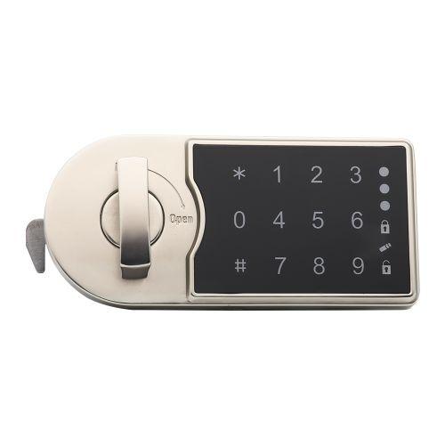 Electronic Code Lock for Locker T-21