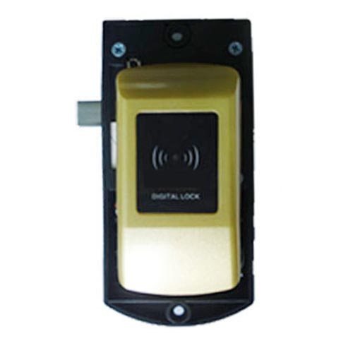 Electronic RFID Lock for Locker T-9