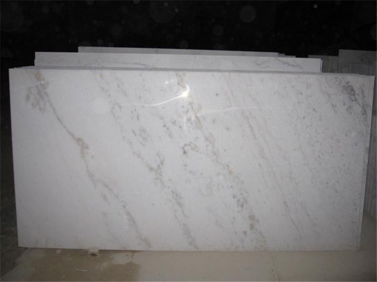 Guangxi White Marble Manufacturer Guangxi White Marble