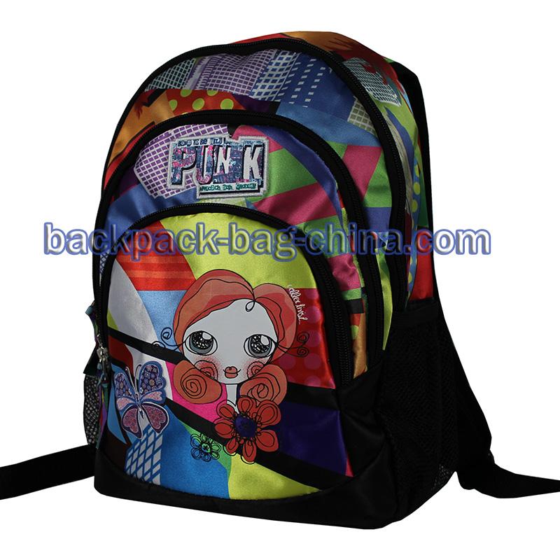 Best School Backpack