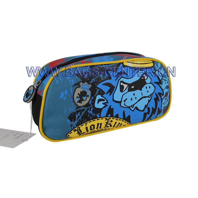 Disney Lion King Pencil Bags ST-15LK11PC
