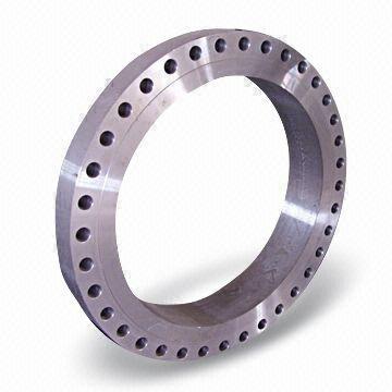 Плоские Фланцы, API, ASTM A105, 150 LB - 2500 LB