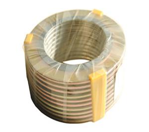 Cпирально-навитая прокладка, DN200, PN100, фланцевый конец торцом вверх