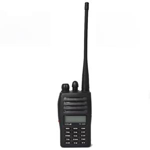 Portable Amateur Walkie Talkie TC-3288N