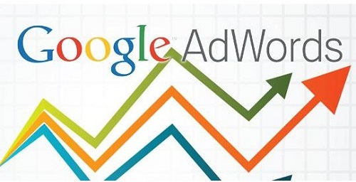 google关键词广告有哪些特点