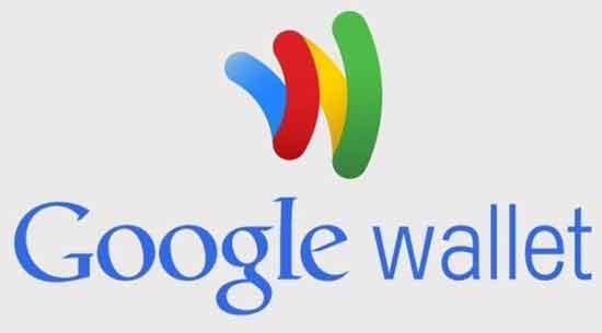 Google优化海外推广客户体验度