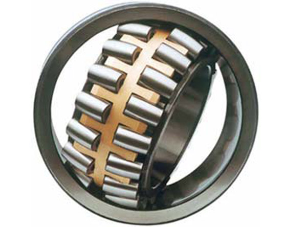 Powder Metallurgy Promotes Development of Bearing