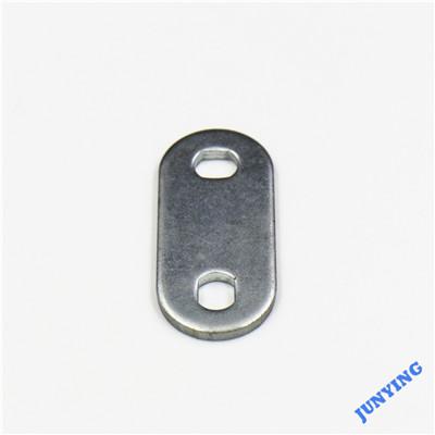 Cam Lock Parts Die Casting, Stamping, Machining