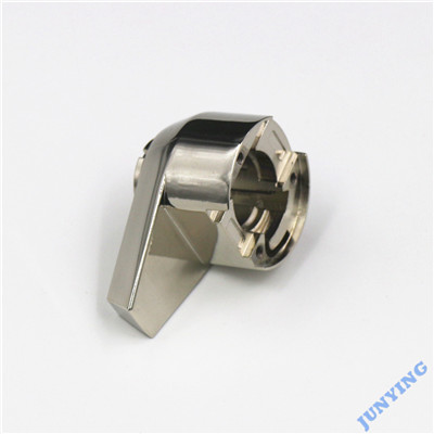 Ratchet Lock Parts