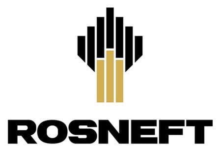 Rosneft Drills World's Longest Well in Sakhalin