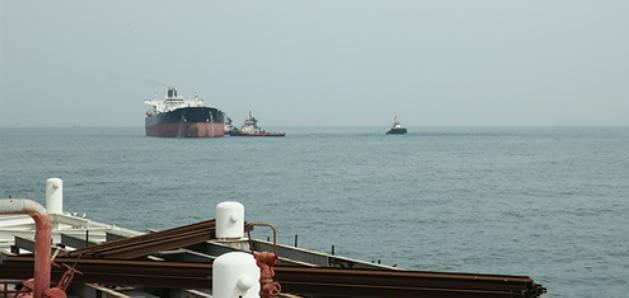 Iran, China ink Major petrochemical deal