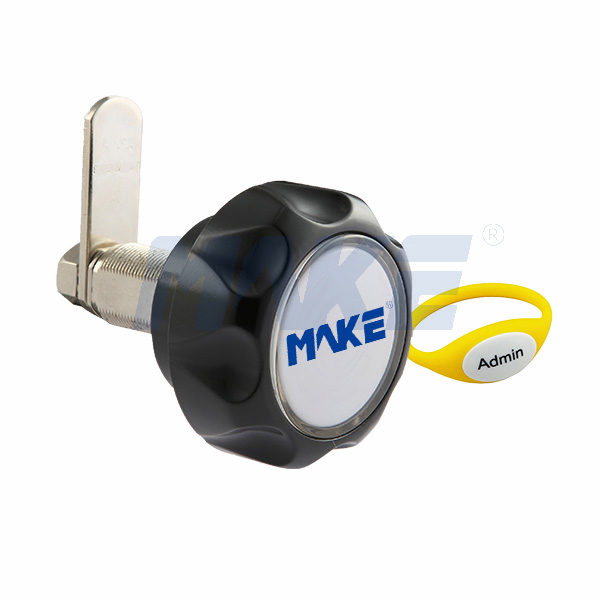 Make cabinet lock, locker lock-Let you rest assured to see a doctor