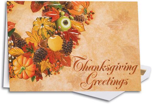 makelocks-celebrates-thanksgiving-say-thank-you-card.jpg