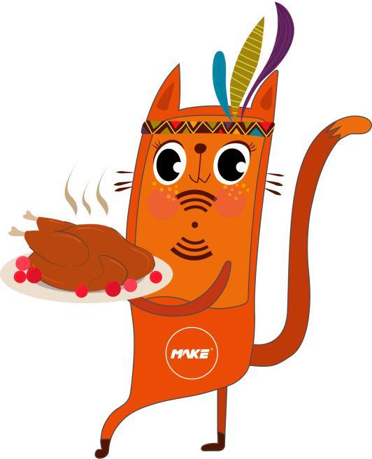 makelocks-celebrates-thanksgiving-say-thank-you-cat.jpg