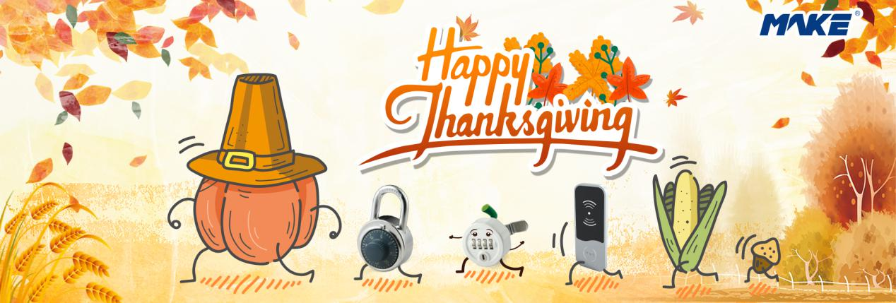 makelocks-celebrates-thanksgiving-say-thank-you-happy-thanksgiving.jpg