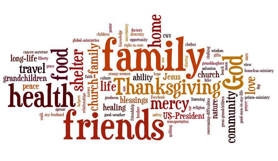 makelocks-celebrates-thanksgiving-say-thank-you-keywords.jpg