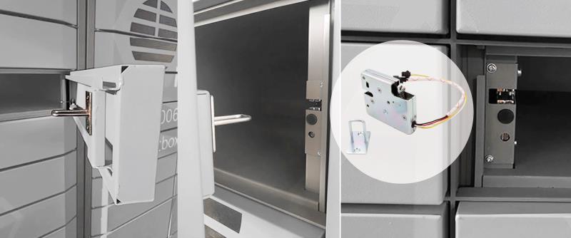 cvs-self-service-smart-retail-show-unlock-a-new-lifestyle-lock.jpg