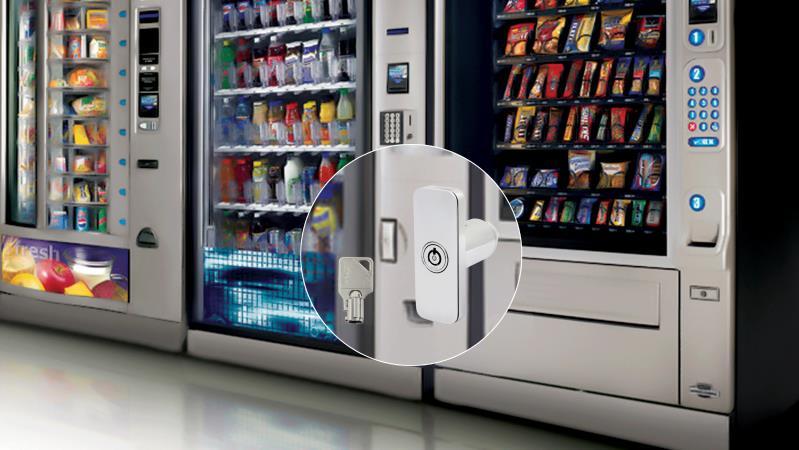 cvs-self-service-smart-retail-show-unlock-a-new-lifestyle-vending.jpg