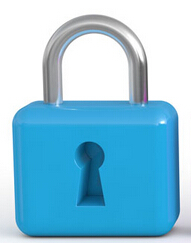 Lock Industry Development Trend