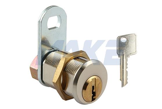 make-fire-cabinet-lock