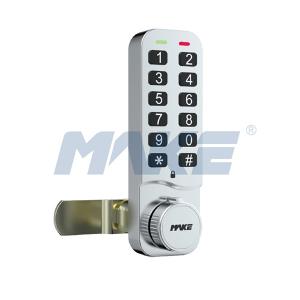 The Keypad Cam Lock MK731