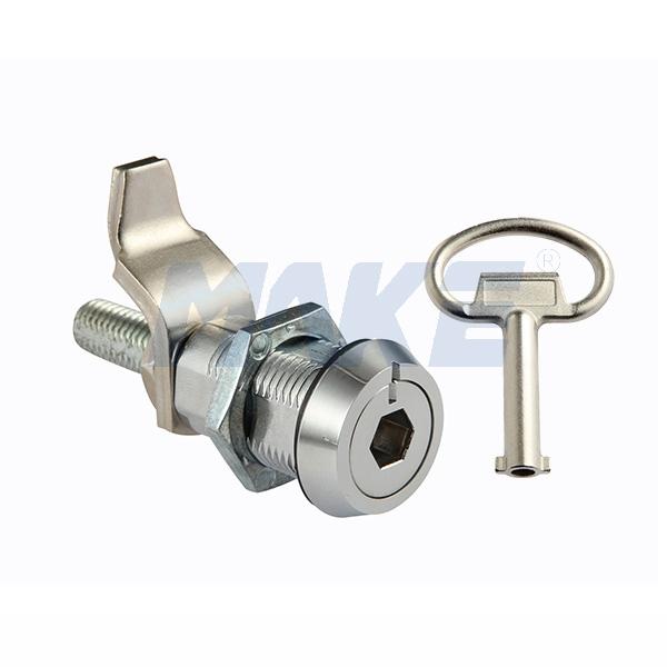 Compression Latch Lock MK411-1