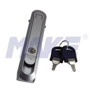 Handle Lock MKL01