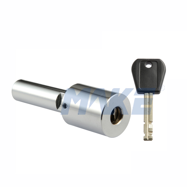 Harden Steel Lock Barrel MK102-13