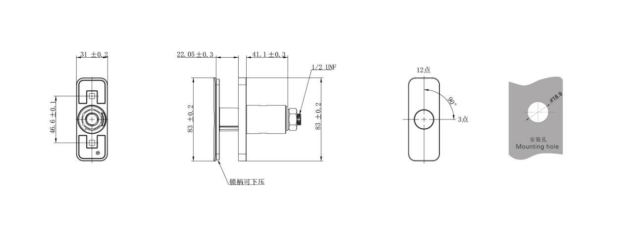 arcade-machine-lock-mk220-dimension.jpg