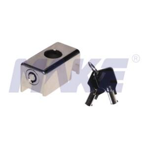 Operating Manual for Motorcycle Disc Alarm Lock MK617-4