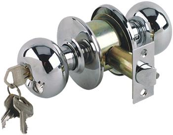 Explanations of Locks