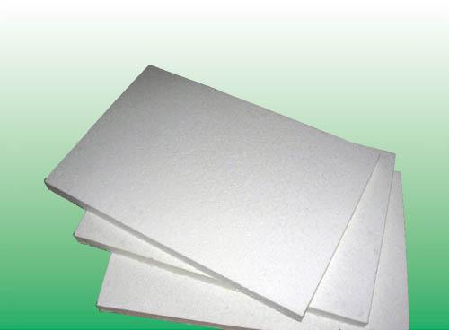 The Mechanism of Ceramic Fiber Insulating Blanket