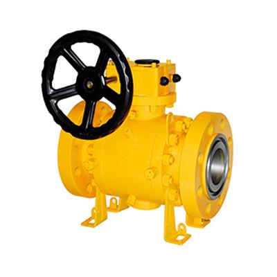 manual-valves-types-ball.jpg