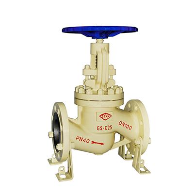 manual-valves-types-globe.jpg