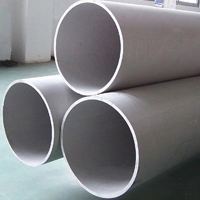 SA312 TP304 SMLS Pipe,ASME B36.10,3 Inch, 6M, SCH 10
