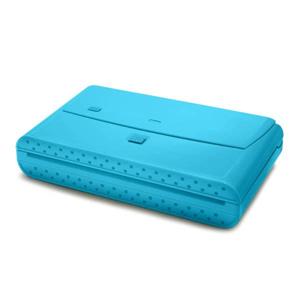 Mini Vacuum Sealer VS66 Blue