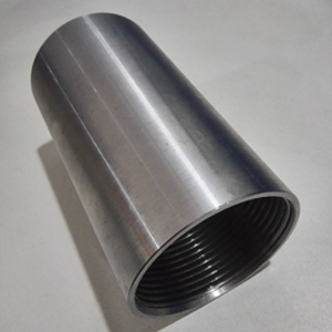 ГОСТ 8957-75 муфта, DN (Dy) 87,5 мм, 9.2LB/FT