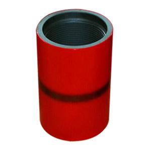 ГОСТ 8957-75 трубная муфта, DN (Dy) 87,5 мм, 9.2LB/FT