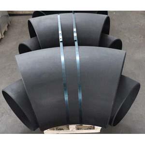 ГОСТ 22818-83 колено с покрытием, DN (Dy) 400 мм, 9,53 мм