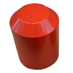 API 5CT Gr.N80 Casing Nipple, DN125-DN15 BC BOX